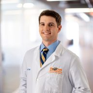 Dr. Carl Gioia