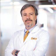 Dr. Christopher Norton